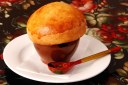 08-03-27 nina の料理-2 (5)_edited-2