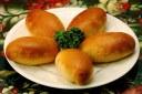 ninaの料理-1 035